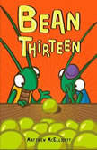 Bean Thirteen, Matthew McElligott