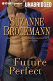 Future Perfect, Suzanne Brockmann
