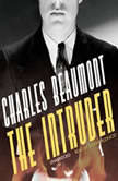 The Intruder, Charles Beaumont