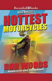 Hottest Motorcycles, Bob Woods