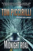 The Midnight Road, Tom Piccirilli