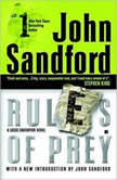 Rules of Prey, John Sandford