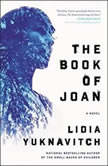 The Book of Joan, Lidia Yuknavitch
