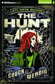 The Hunt, Chuck Wendig