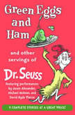 Green Eggs and Ham and Other Servings of Dr. Seuss, Dr. Seuss