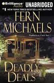 Deadly Deals, Fern Michaels