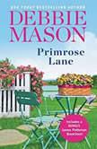 Primrose Lane, Debbie Mason