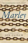 Marley, Jon Clinch