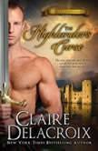 The Highlanders Curse, Claire  Delacroix