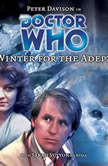 Doctor Who - Winter for the Adept, Andrew Cartmel