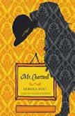 Mr Chartwell