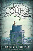 The Scourge, Jennifer A. Nielsen