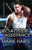 Roadside Assistance, Marie Harte