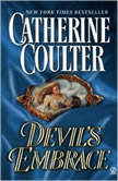Devil's Embrace, Catherine Coulter