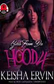 Girls from da Hood 4