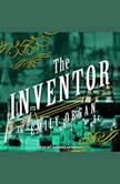The Inventor, Emily Organ