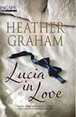 Lucia in Love