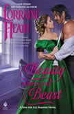 Beauty Tempts the Beast A Sins for All Season Novel, Lorraine Heath