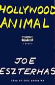 Hollywood Animal, Joe Eszterhas