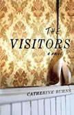 The Visitors, Catherine Burns