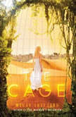 The Cage, Megan Shepherd