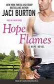 Hope Flames, Jaci Burton
