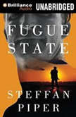 Fugue State, Steffan Piper