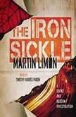 The Iron Sickle, Martin Limn