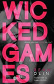 Wicked Games, Sean Olin