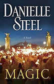 Magic, Danielle Steel