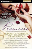 Premiere A Romance Writers of America® Collection, Romance Writers of America, Inc.