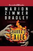 Sharra's Exile, Marion Zimmer Bradley