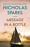 Message in a Bottle - Booktrack Edition, Nicholas Sparks