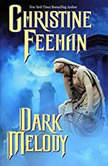 Dark Melody, Christine Feehan