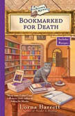 Bookmarked for Death, Lorna Barrett