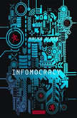 Infomocracy, Malka Older