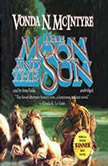 The Moon and the Sun, Vonda N. McIntyre