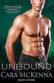 Unbound, Cara McKenna
