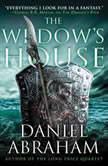 The Widow's House, Daniel Abraham
