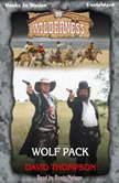 Wolf Pack, David Thompson