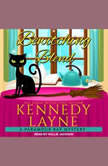 Bewitching Blend, Kennedy Layne