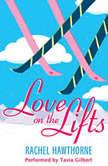 Love on the Lifts, Rachel Hawthorne