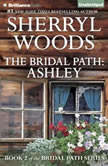 The Bridal Path Ashley