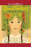 Island Treasures Growing Up in Cuba, Alma Flor Ada