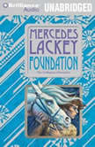 Foundation The Collegium Chronicles, Mercedes Lackey