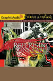 Red Rising: Sons of Ares: Volume 2: Wrath, Pierce Brown