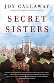 Secret Sisters, Joy Callaway