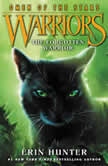Warriors: Omen of the Stars #5: The Forgotten Warrior, Erin Hunter