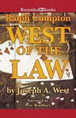 West of the Law, Ralph Compton