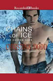 Chains of Ice, Christina Dodd
